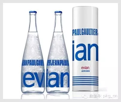 包装 矿泉水 瓶子 塑料